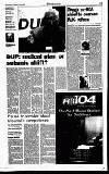 Sunday Tribune Sunday 04 June 2000 Page 13
