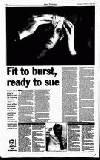 Sunday Tribune Sunday 04 June 2000 Page 14