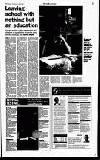 Sunday Tribune Sunday 04 June 2000 Page 15