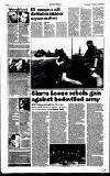 Sunday Tribune Sunday 04 June 2000 Page 16