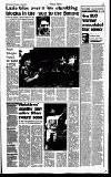 Sunday Tribune Sunday 04 June 2000 Page 17