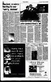 Sunday Tribune Sunday 04 June 2000 Page 18