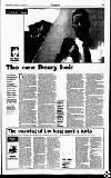 Sunday Tribune Sunday 04 June 2000 Page 19