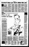 Sunday Tribune Sunday 04 June 2000 Page 21