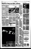 Sunday Tribune Sunday 04 June 2000 Page 22