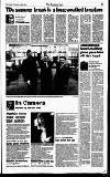 Sunday Tribune Sunday 04 June 2000 Page 23