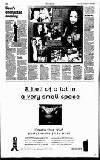 Sunday Tribune Sunday 04 June 2000 Page 24