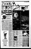Sunday Tribune Sunday 04 June 2000 Page 25
