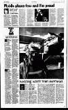 Sunday Tribune Sunday 04 June 2000 Page 26