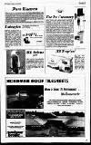 Sunday Tribune Sunday 04 June 2000 Page 27