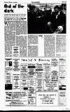 Sunday Tribune Sunday 04 June 2000 Page 31