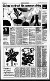 Sunday Tribune Sunday 04 June 2000 Page 32