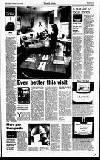 Sunday Tribune Sunday 04 June 2000 Page 33