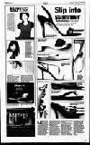 Sunday Tribune Sunday 04 June 2000 Page 34