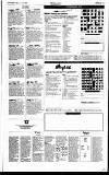 Sunday Tribune Sunday 04 June 2000 Page 35