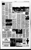 Sunday Tribune Sunday 04 June 2000 Page 36