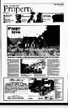 Sunday Tribune Sunday 04 June 2000 Page 37