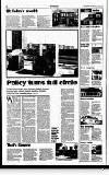 Sunday Tribune Sunday 04 June 2000 Page 38