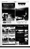 Sunday Tribune Sunday 04 June 2000 Page 39