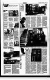 Sunday Tribune Sunday 04 June 2000 Page 40
