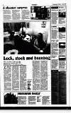 Sunday Tribune Sunday 04 June 2000 Page 42