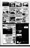 Sunday Tribune Sunday 04 June 2000 Page 43