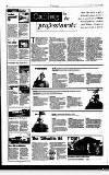 Sunday Tribune Sunday 04 June 2000 Page 44