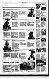 Sunday Tribune Sunday 04 June 2000 Page 45