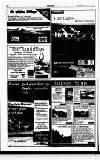 Sunday Tribune Sunday 04 June 2000 Page 46