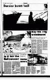Sunday Tribune Sunday 04 June 2000 Page 47