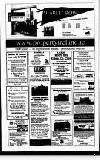 Sunday Tribune Sunday 04 June 2000 Page 48