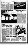 Sunday Tribune Sunday 04 June 2000 Page 49