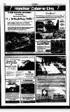 Sunday Tribune Sunday 04 June 2000 Page 50