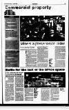 Sunday Tribune Sunday 04 June 2000 Page 51