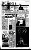 Sunday Tribune Sunday 04 June 2000 Page 53