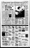 Sunday Tribune Sunday 04 June 2000 Page 54