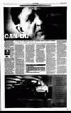 Sunday Tribune Sunday 04 June 2000 Page 55