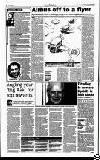 Sunday Tribune Sunday 04 June 2000 Page 56