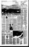 Sunday Tribune Sunday 04 June 2000 Page 57