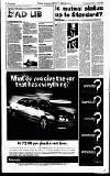 Sunday Tribune Sunday 04 June 2000 Page 58