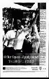 Sunday Tribune Sunday 04 June 2000 Page 59