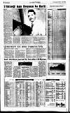 Sunday Tribune Sunday 04 June 2000 Page 60