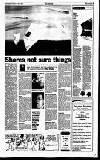 Sunday Tribune Sunday 04 June 2000 Page 61