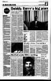 Sunday Tribune Sunday 04 June 2000 Page 62