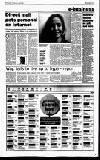Sunday Tribune Sunday 04 June 2000 Page 63