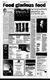 Sunday Tribune Sunday 04 June 2000 Page 64
