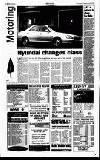Sunday Tribune Sunday 04 June 2000 Page 66