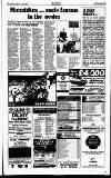 Sunday Tribune Sunday 04 June 2000 Page 67