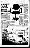 Sunday Tribune Sunday 04 June 2000 Page 68