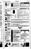 Sunday Tribune Sunday 04 June 2000 Page 69